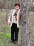 Valentina, 67  , Sloviansk