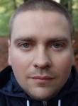 Anton, 33 года, Полтава
