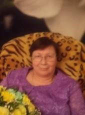 Nadezhda, 69, Russia, Yaroslavl