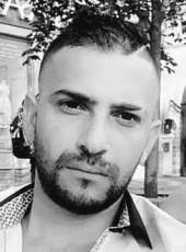 Nikolov, 33, Czech Republic, Brno