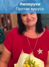 Natalya, 51, Russia, Stavropol