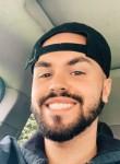 Andrew, 27, Pasadena (State of Texas)