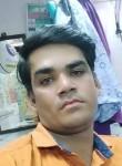 Raju, 18  , Bhilwara