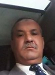 Hassane, 55  , Bechar