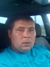 Andrey, 29, Ukraine, Kramatorsk