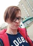 Никита, 18 лет, Обнинск