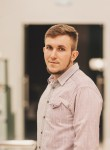 Aleksandr, 23, Lyudinovo
