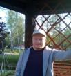 Владислав Таскинен