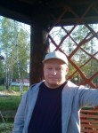 Vladislav Taskinen, 40  , Pskov