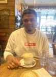 Jason, 25  , Manhattan (State of New York)