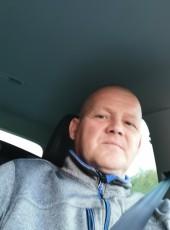Jürgen , 46, Hungary, Koszeg