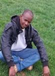 ahmad abu, 30  , Wendlingen am Neckar