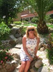 Elena, 53, Brest
