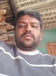 Lokesh, 25  , Bangalore