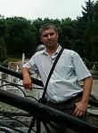Vladimir, 33  , Inozemtsevo