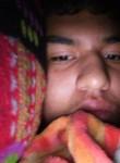 Jason , 21  , Aguascalientes