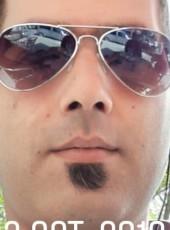 Hassan, 43, Spain, Mataro