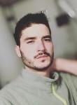 Shakhzod, 21  , Rostov-na-Donu