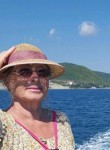 Valentina, 67, Zelenograd