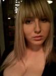 Viktoriya, 36  , Moscow
