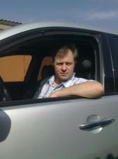 Aleksey, 38, Russia, Chita