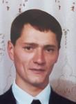 Valentin, 41  , Miass