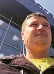 Stepan, 28, Kiev