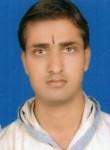 Gourav, 22  , Bundi
