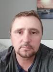 Serg, 39  , Bremerhaven