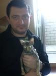ЛЕША, 43 года, Киров (Кировская обл.)