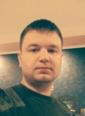 Igor, 30, Russia, Naro-Fominsk