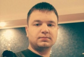 Igor, 30 - Just Me