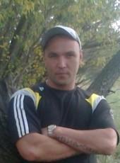 Vitaliy, 40, Kazakhstan, Karagandy