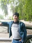 Garik, 38, Beryozovsky