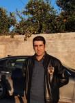 JAMAL , 35  , Baghdad