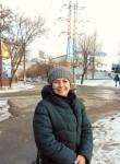 Svetlana, 51  , Snizhne
