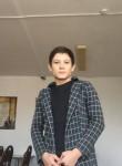 Dava Kross, 18  , Krasnodar
