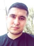 Сардор, 26  , Tashkent