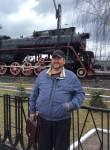 Yuriy, 53  , Kolchugino