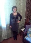 Elena, 32  , Kolpny