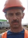 Vasiliy, 45, Bobrov