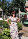 Натали, 54  , Gioiosa Ionica