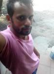 Thiago, 28  , Araruama