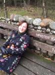 tatjana grosheva, 53  , Oosterpark