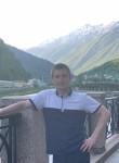 Andrey, 30  , Krasnaya Polyana