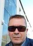Stefan, 45  , Lahr