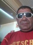 Fethi, 56  , Hammam Sousse