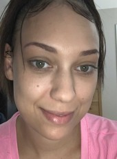 Kay, 30, United States of America, Snellville