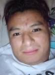 Carlos Eduardo, 28  , Naucalpan de Juarez