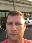 Jerome leonardo, 48  , Houston